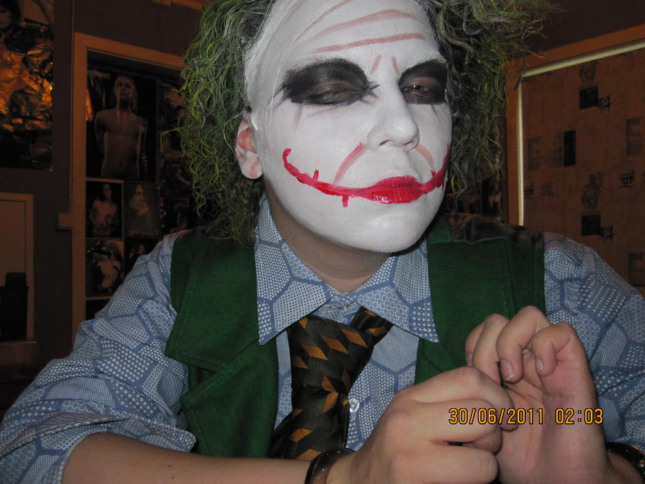 And here we go! my costumes-img_1809.jpg
