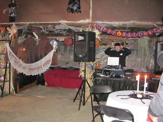 Official October 22nd party thread!-img_1846.jpg