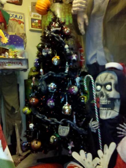 Halloween Tree Sighting-img_20111208_154351.jpg