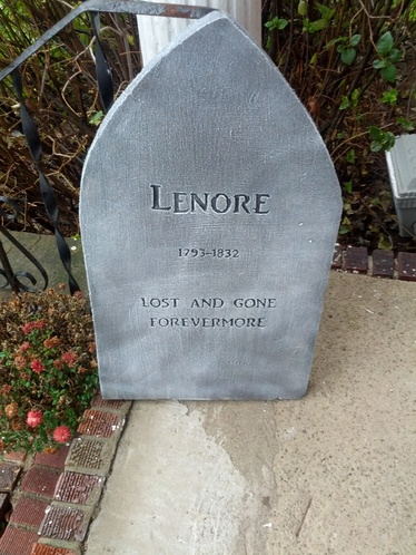 img_20121027_091354jpg - Funny Halloween Tombstone Names