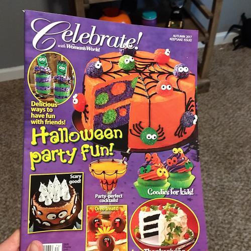 fall and halloween magazines 2017 img_20170831_173941_523jpg - Halloween Magazines