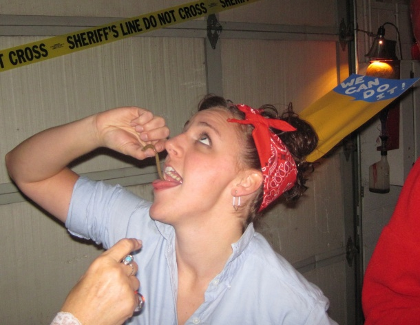 Jello Shooter Worms - How to-img_2382-1.jpg