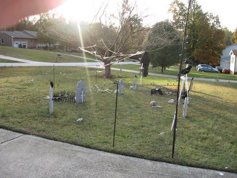 Metal Halloween Garden Arch-img_2956.jpg