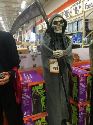 img_3666jpg - Lowes Halloween