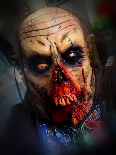 2016-Zombie Apocalypse-img_4064.jpg