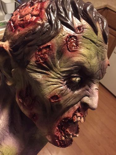 2016-Zombie Apocalypse-img_4537.jpg