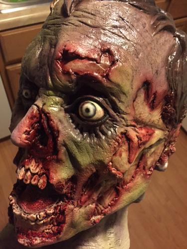 2016-Zombie Apocalypse-img_4538.jpg