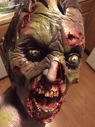 2016-Zombie Apocalypse-img_4539a.jpg