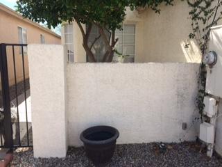 Fake Stone Wall Attachment Help-img_4582.jpg