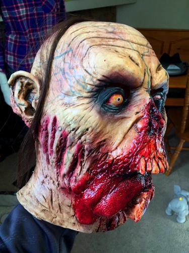 2016-Zombie Apocalypse-img_4629.jpg