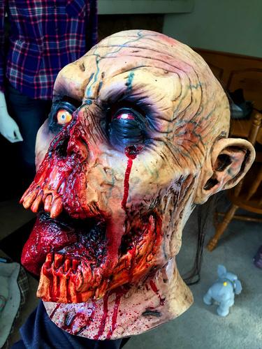 2016-Zombie Apocalypse-img_4630.jpg