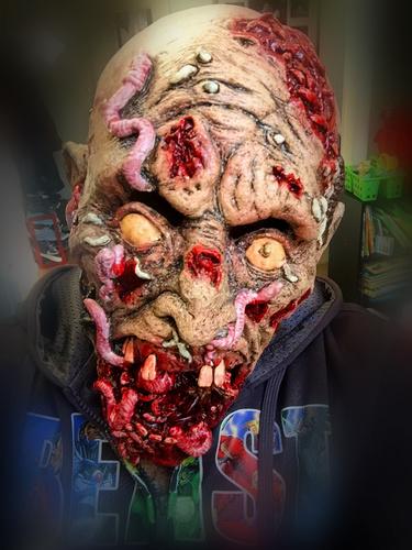 2016-Zombie Apocalypse-img_4631.jpg