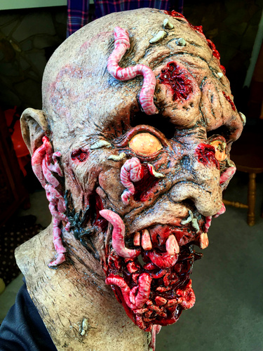 2016-Zombie Apocalypse-img_4632.jpg