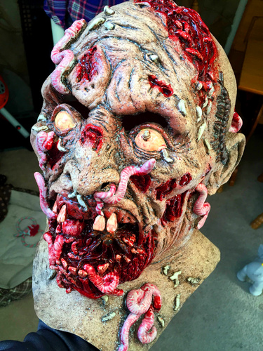 2016-Zombie Apocalypse-img_4633.jpg