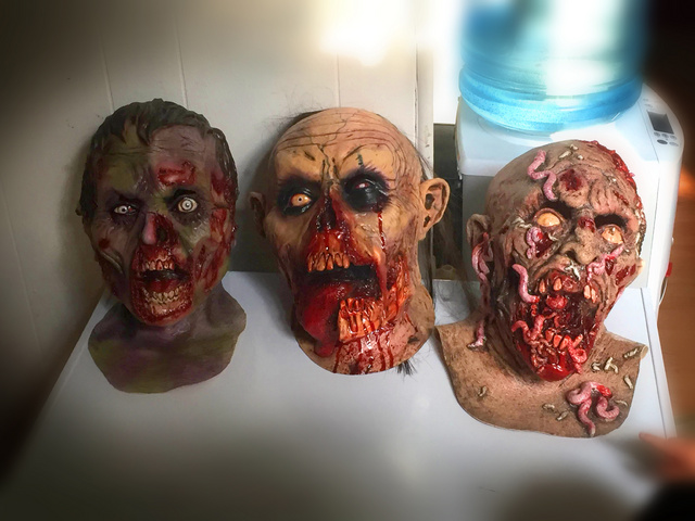 2016-Zombie Apocalypse-img_4635.jpg