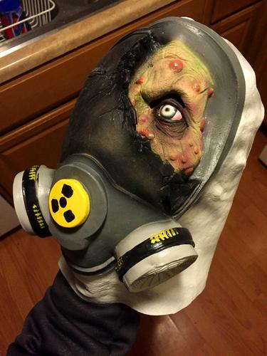 2016-Zombie Apocalypse-img_4637.jpg