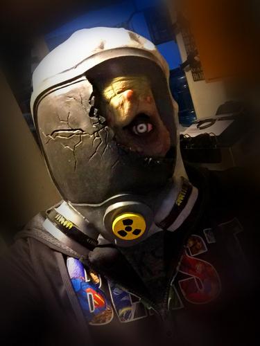 2016-Zombie Apocalypse-img_4638.jpg