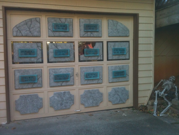 IMG_4711.jpg & Static: Please help quick! How to attach mausoleum stones to ... Pezcame.Com
