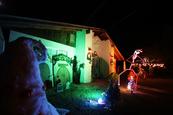 Nightmare Before Christmas Halloween Party 2012-img_5658.jpg