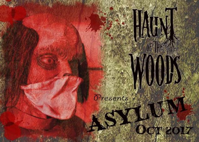 "2017-Haunt of the Woods presents ""Asylum""-img_7325.jpg"