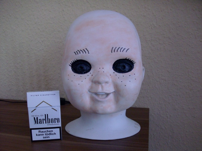 Chucky Doll (Replica)-imgp2103.jpg