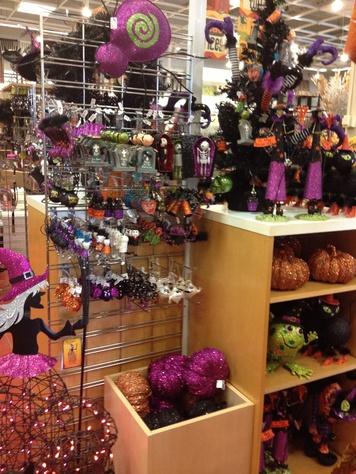2013 pier 1 halloween decor adorable ornaments iphone 2013 422jpg - Pier 1 Halloween
