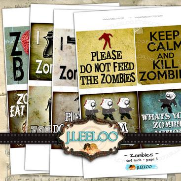 Zombie Labels?-izombie.jpg