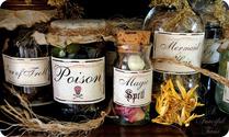 Apothecary Jar Labels, Tags & Ideas-jars.jpg