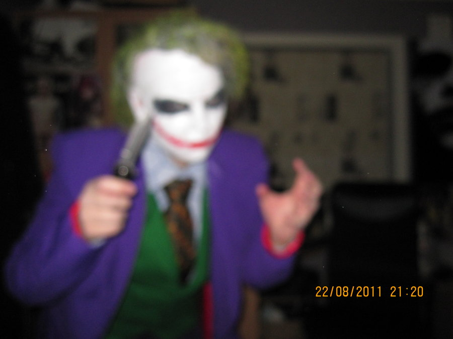 And here we go! my costumes-joker_is_after_you_by_kristine_desu-d47oscr.jpg