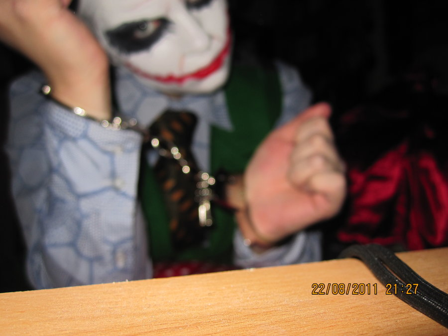 And here we go! my costumes-joker_is_lonely_by_kristine_desu-d47ot3r.jpg