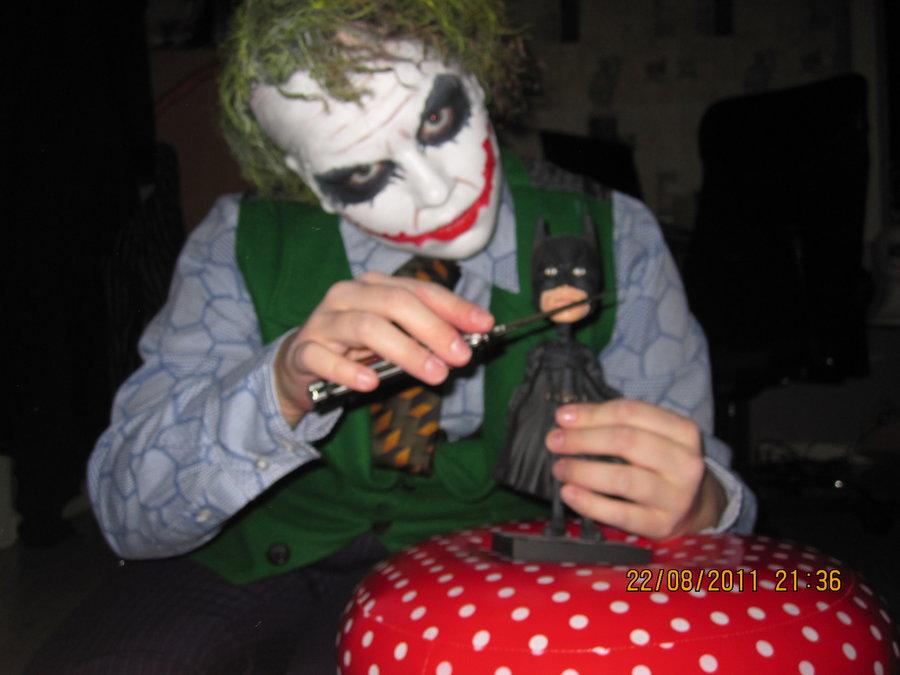 And here we go! my costumes-jokers_revenge_by_kristine_desu-d47ly4u.jpg