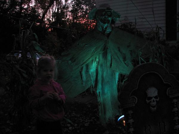show me your scarecrows-killed-death-albums-halloween-picture29373-2009.jpg