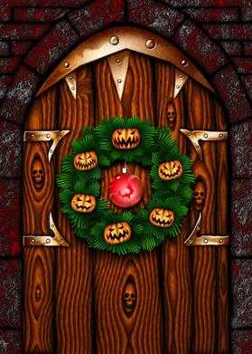 Halloween Tree Sighting-killerxmas2.jpg