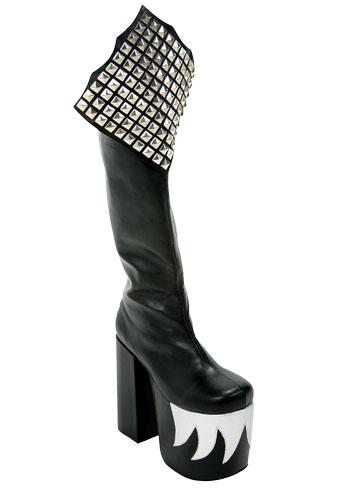 Shoe lifts-kiss-demon-boots.jpg
