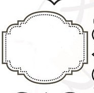 papercraft apothecary jar labels tags ideas page 5