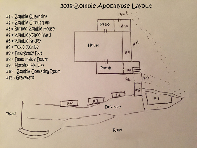2016-Zombie Apocalypse-layout-idea.jpg