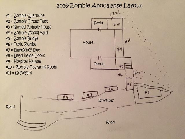 2016-Zombie Apocalypse-layout-idea.jpg