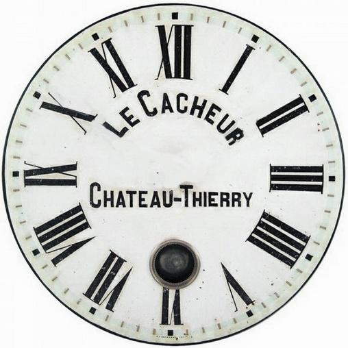 Apothecary Jar Labels, Tags & Ideas-le-cacheur-oz.jpg