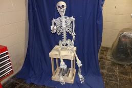Leering Skeleton / New Mechanism Test-leer1.jpg
