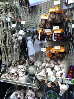ln3ajpg - Michaels Halloween