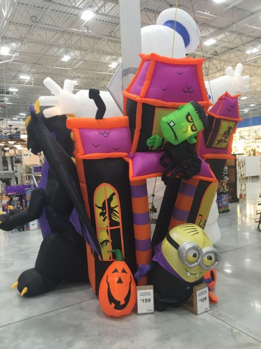lowes5jpg - Lowes Halloween Inflatables