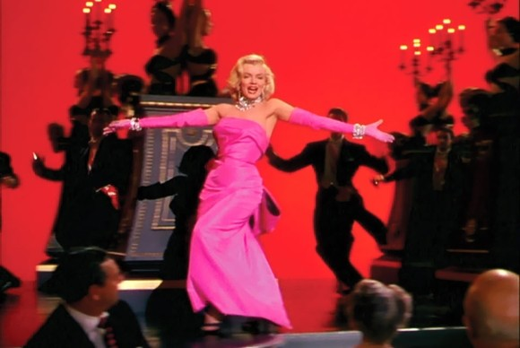 Ghosts of Hollywood Past-marilyn-monroe-gown.jpg