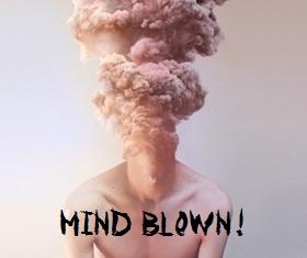 Rutherford Manor Haunt 2016 Video-mind-blown.jpg