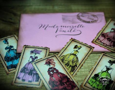 Apothecary Jar Labels, Tags & Ideas-mllevanitre.jpg
