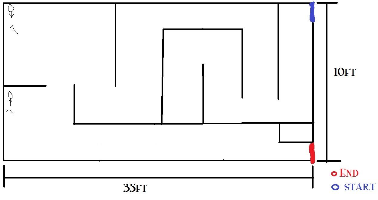 Haunted Maze Design-my-maze-design-edited.jpg