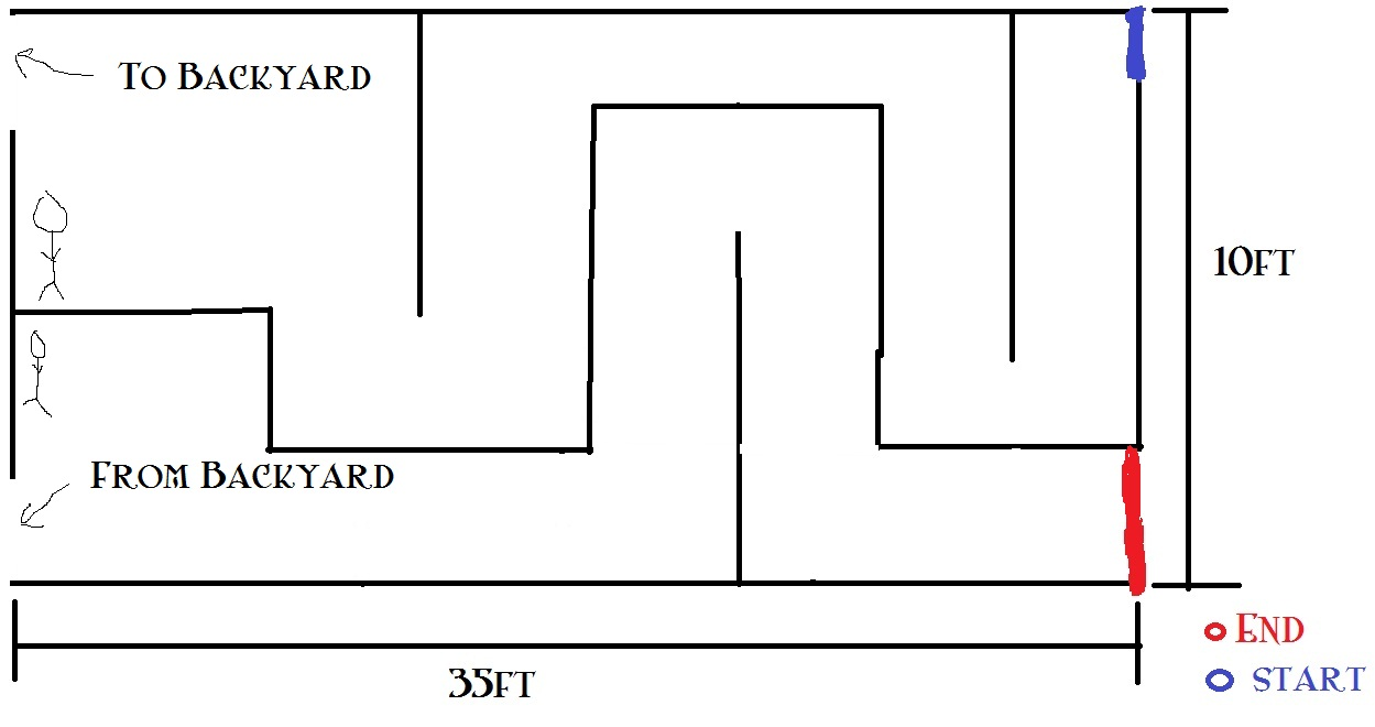 Haunted Maze Design-my-maze-design-edited-once-again.jpg