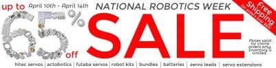 MASSIVE Sale!-national-robotics-week-banner-merged-layer-red.jpg