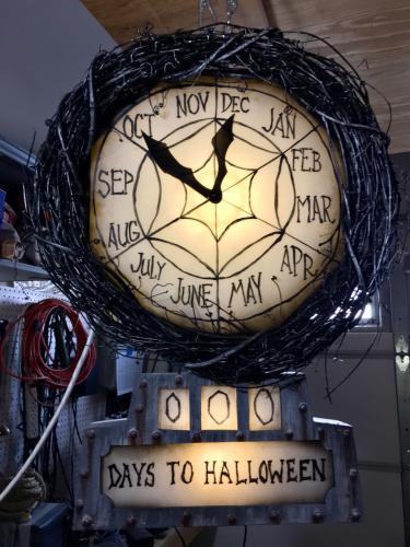 nbc clock 24jpg