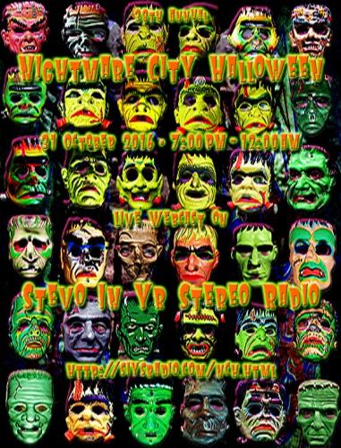 Nightmare City Halloween 2016-nch16.jpg