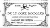 Does anyone have an Ogre Booger label they'd care to share?-ogre-boogers.jpg